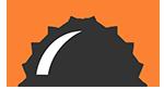 Restoschezvous : restaurants en Ardèche Logo